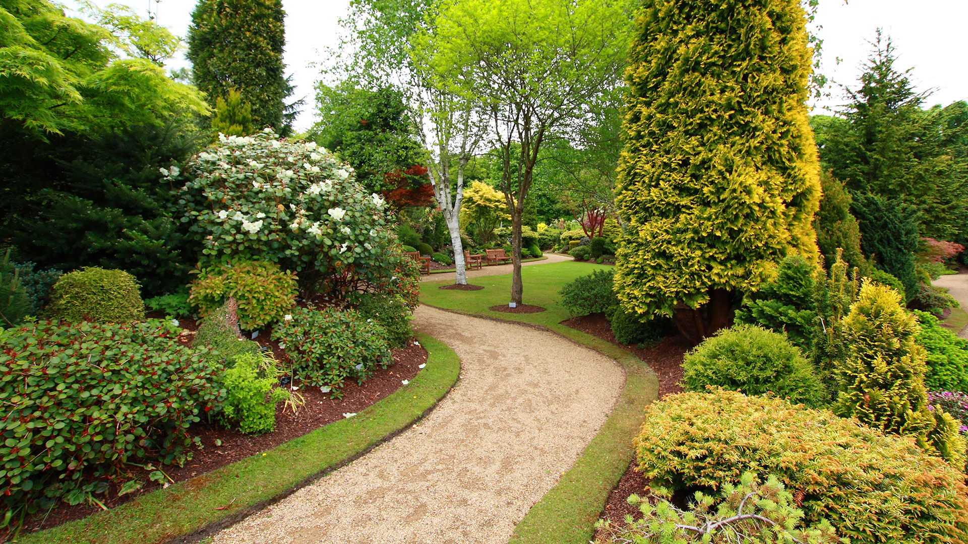 Alpharetta Landscaping Lawn Maintenance Landscape Design And Installation And Hardscape Specialists In Atlanta Alpharetta And Roswell